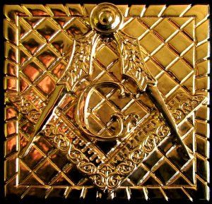 What Is Freemasonry? - Masonic Find