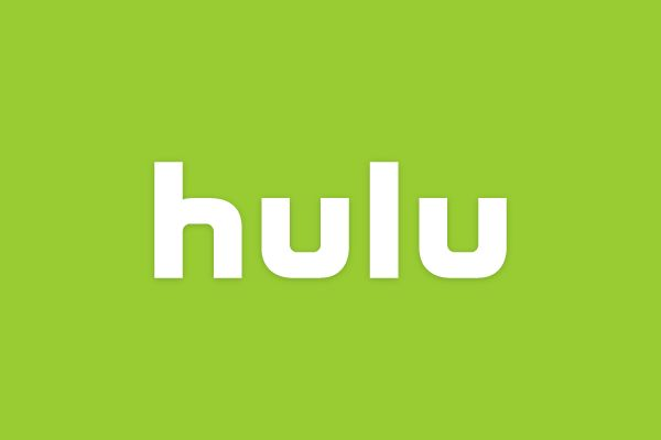 4th March 2014: Failure! A permanent Condition... Or a Badge of Honour (Hulu)