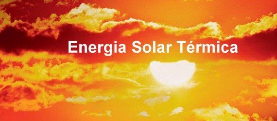 energia-solar-térmica-tisst