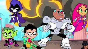 teen titans go full episodes - Yahoo Image Search Results