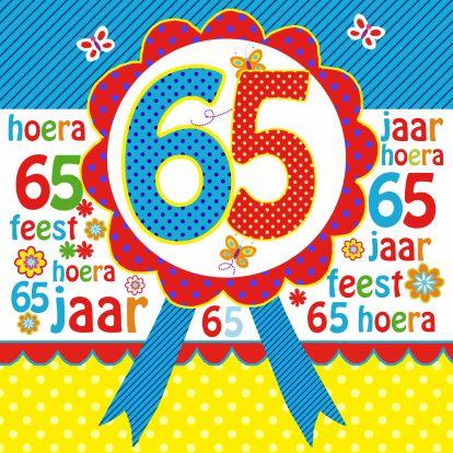 verjaardag-65-jaar-rozet.jpg (414×414)