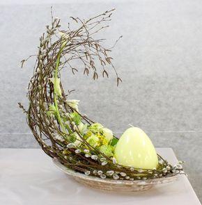 Image result for Oka Hiroyuki Monograph