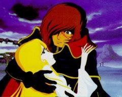 Google Image Result for http://www.animecorner.com/images/arcadia1.jpg