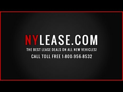 2014 Nissan Pathfinder Lease Deal - $319/mo ★ www.nylease.com ☎ 1-800-956-8532  ☆ http://www.nylease.com/listing/nissan-pathfinder/  #Nissan Pathfinder Lease Deal #leasespecials #carleasedeals #0downlease #cars #nylease