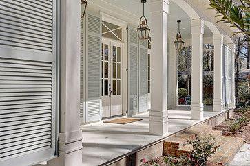 Upton Residence Maria Barcelona Interiors, LLC
