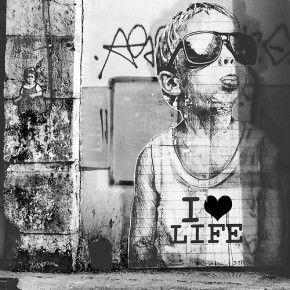 athens-gazi-graffiti-kid-Favim.com-672763