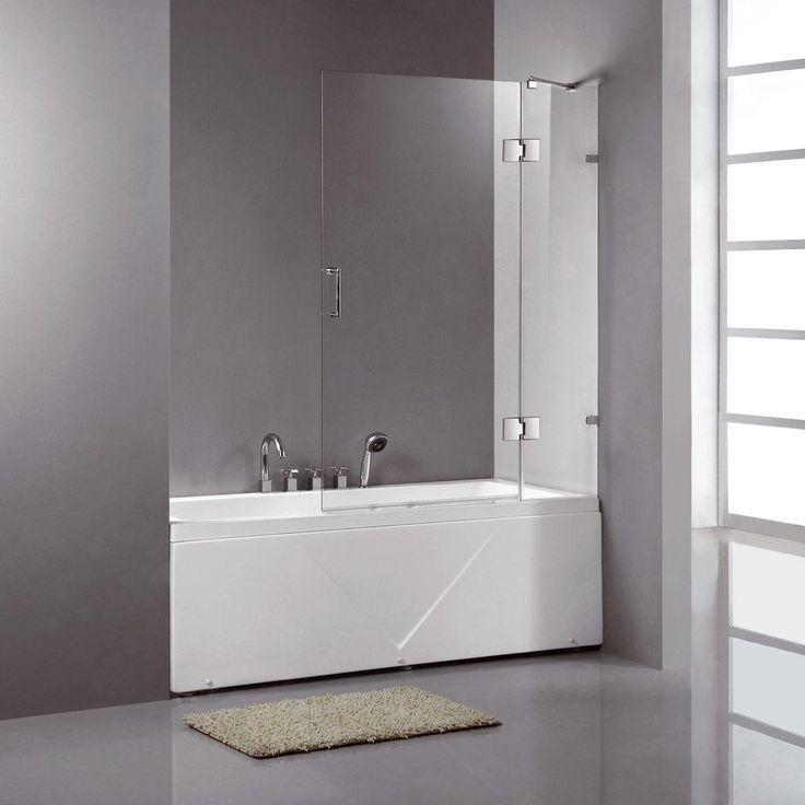 APF BAÑO, mampara de bañera [0]