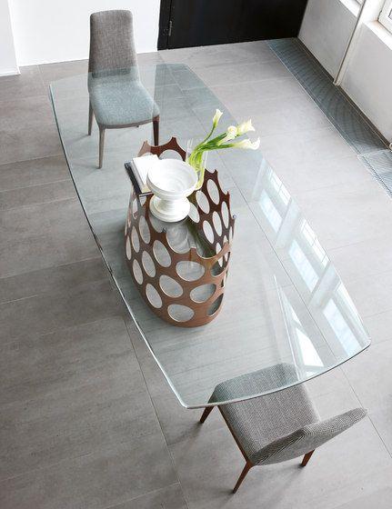 17 mejores ideas sobre mesa de granito en pinterest