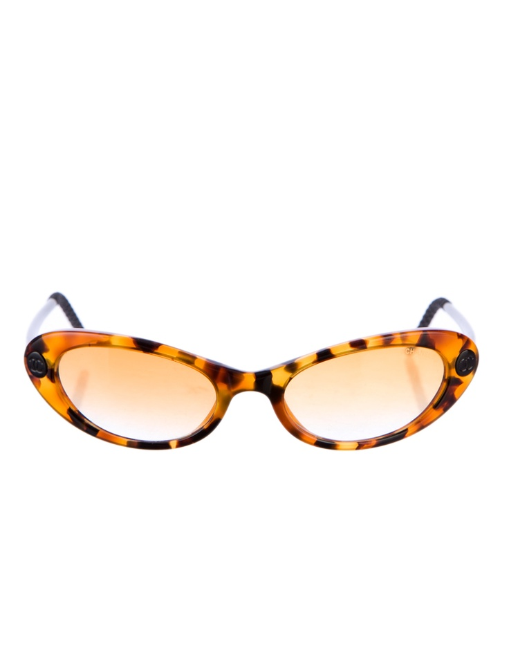 798cb0607f2 Cyber Monday Deals On Oakley Sunglasses « Heritage Malta