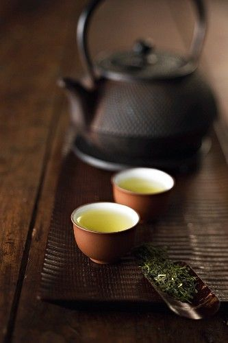 Green Tea  Get your Roleaf #tea with 10% off using our discount code '10Roleafpin' on www.roleaf.com.