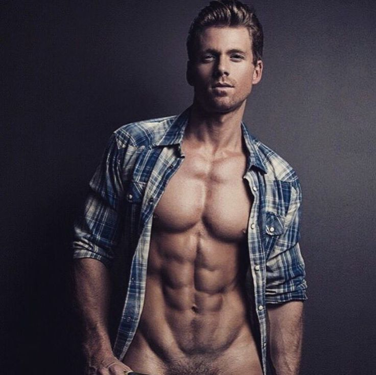 SEXY  SWEET  --  STEVEN  DEHLER  by  RICK  DAY .