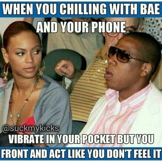 best 25 jay z meme ideas on pinterest beyonce memes