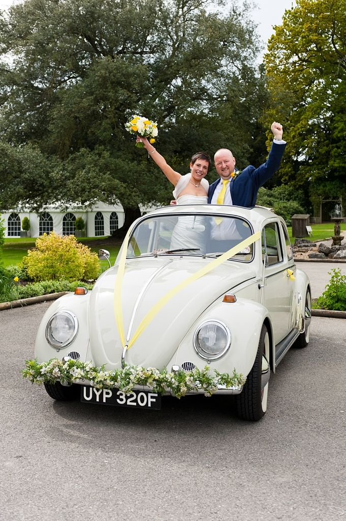 17 best Polly Pootles, VW Wedding Beetle images on Pinterest ...