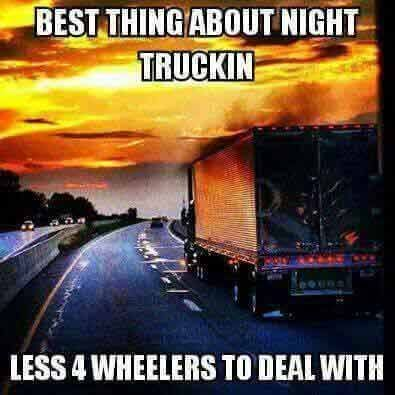 Image result for trucking funnies memes | Trucking funnies ...
