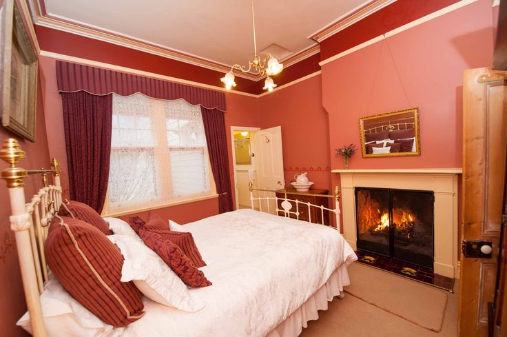 If you like this then visit:http://www.beechworthaccommodationvictoria.com.au/