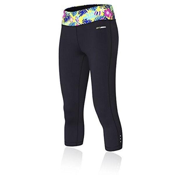 ber ideen zu jogginghose damen auf pinterest jogginghosen jacken und ausgestellte r cke. Black Bedroom Furniture Sets. Home Design Ideas