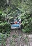 Australia For Everyone: New South Wales Blue Mountains Directory