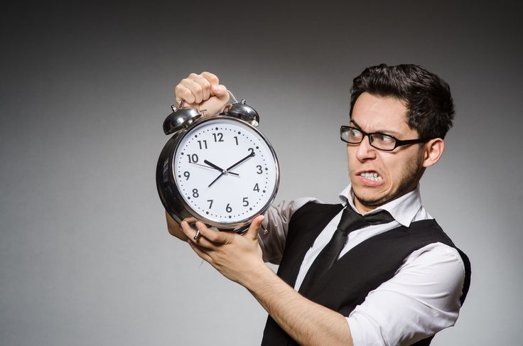 As the clocks fall back in the U.S., ponder the odd history of this biannual time warp.