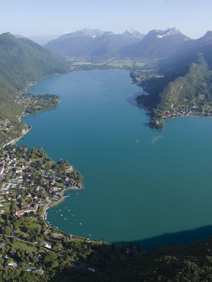 338 best alpine lake annecy images on pinterest alpine. Black Bedroom Furniture Sets. Home Design Ideas
