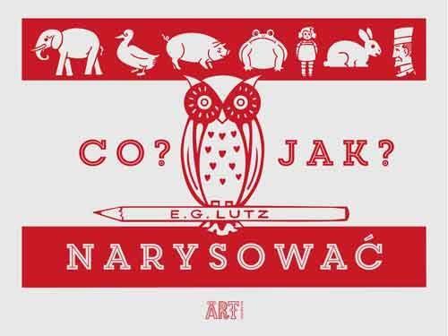 http://poleczkazksiazkamibeel2.blox.pl/2016/03/Co-Jak-Narysowac-Edwin-George-Lutz.html