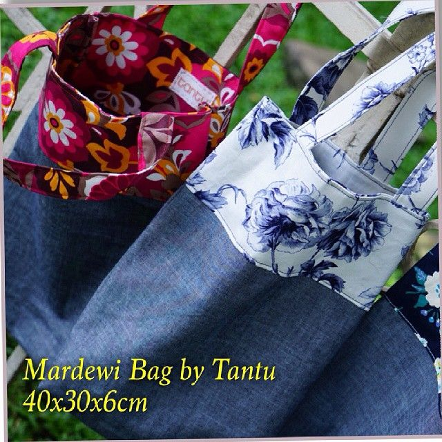 Mardewi Bag. Our #mothersday special ❤❤❤ dedicated to our strong, kind, and beautiful moms.