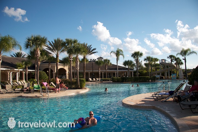 14 best beautiful vacation rentals images on pinterest vacation rentals orlando and orlando for Windsor swimming pool with slides