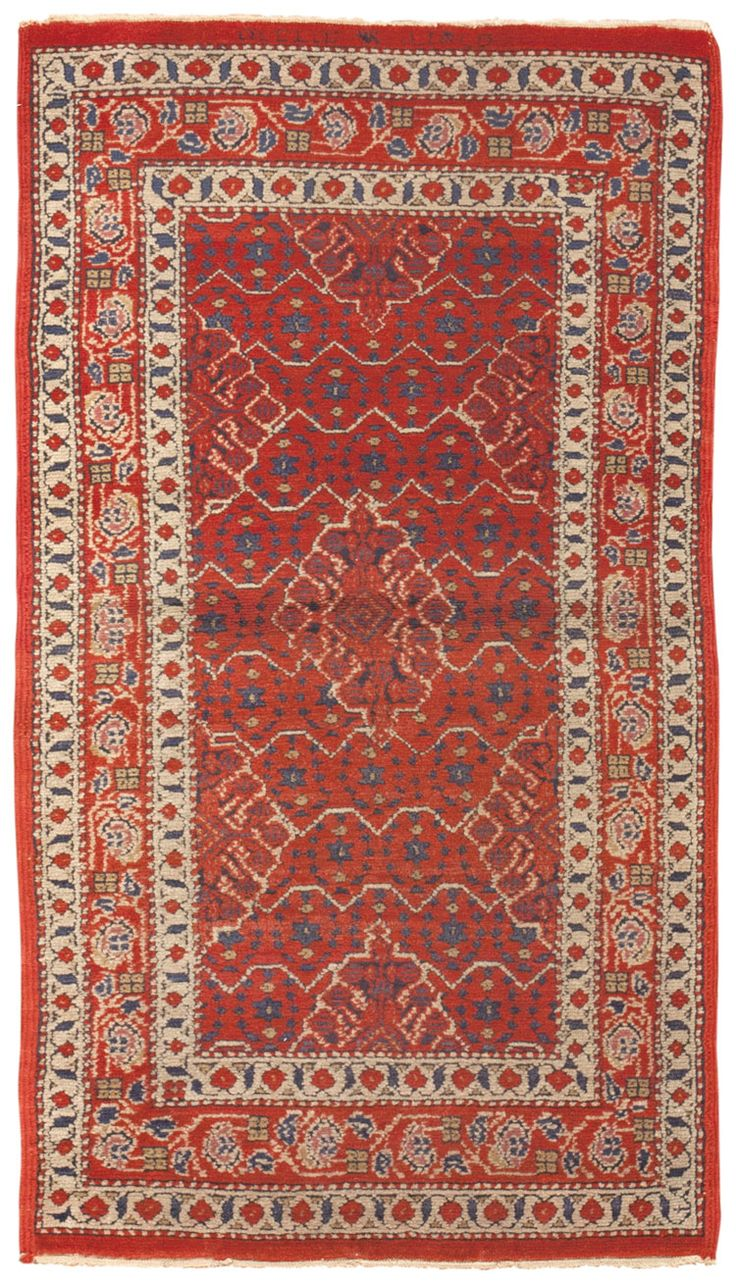 18 Best Bezalel And Marbediah Rugs From Israel Images On