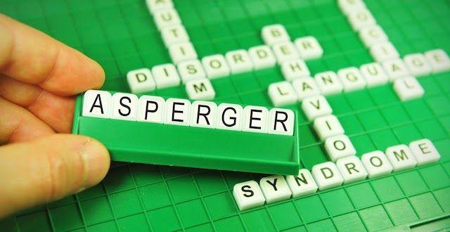Συμβουλές για εκπαιδευτικούς που έχουν στην τάξη τους παιδιά με σύνδρομο Asperger