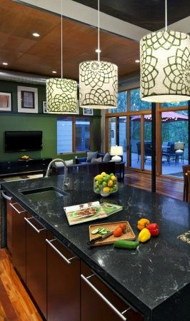 51 best lixinquartz uses images on pinterest quartz stone kitchen tops and stone countertops