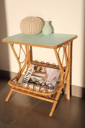 les 25 meilleures id es concernant rotin sur pinterest osier meubles en rotin et meubles en rotin. Black Bedroom Furniture Sets. Home Design Ideas