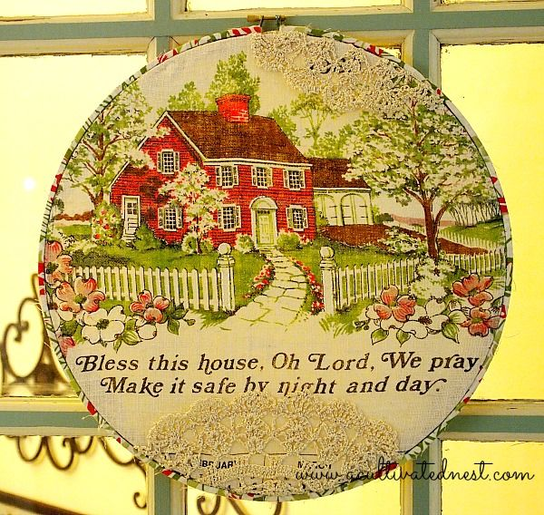 1163 best wall art images on Pinterest | Appliques, Art walls and ...