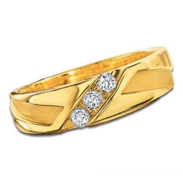 zales mens diamonds wedding rings designs - Zales Mens Wedding Rings