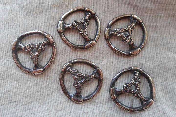 viking distributors belt