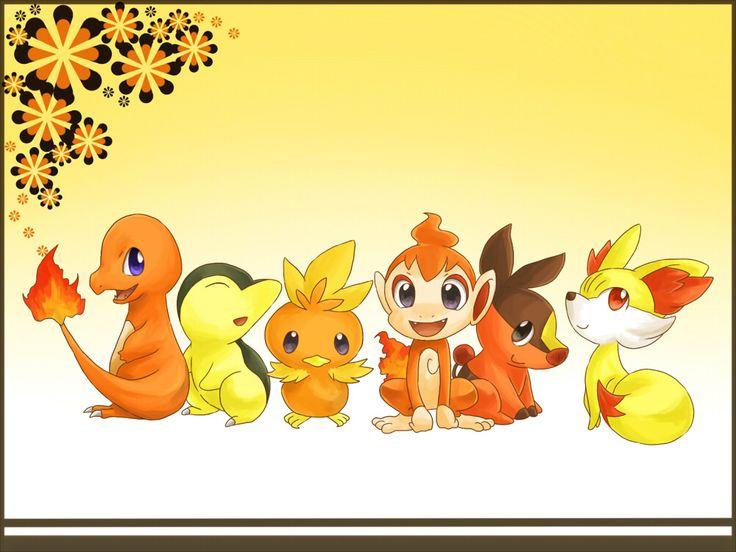 Pokemon ash x clair lemon fanfiction
