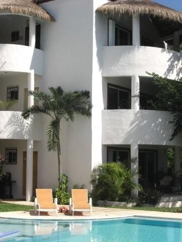 For buyers who wish to buy homes for sale Playa del Carmen, one of the most considerations that they must consider is the standard of the exact property. #realestate #playadelcarmenproperty