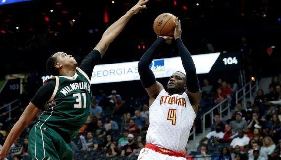 Atlanta : trois équipes intéressées par Paul Millsap ? -  C'est le grand chambardement du côté d'Atlanta. Alors que Kyle Korver est sur le point de prendre la direction des Cavaliers, les Hawks s'attaquent maintenant au « cas » Paul… Lire la suite»  http://www.basketusa.com/wp-content/uploads/2017/01/millsap-bucks-1-570x325.jpg - Par http://www.78682homes.com/atlanta-trois-equipes-interessees-par-paul-millsap hom