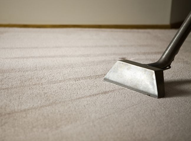 Check out these carpet cleaning tips for keeping your carpets clean, fresh, and stain free!