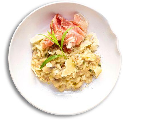 Risotto-met-champignons-pancetta-en-truffelolie-533x420_header