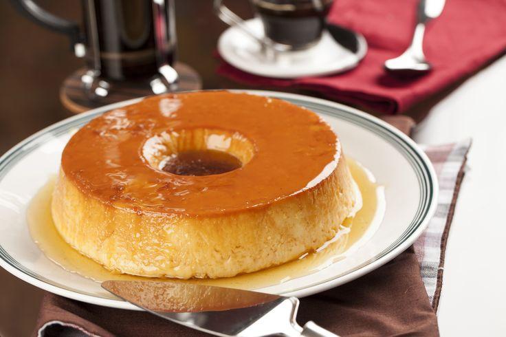Veja 10 saborosas receitas de sobremesa com o ingrediente