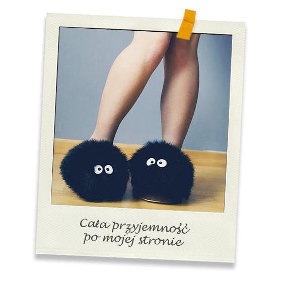 Marzną mi stopy :(