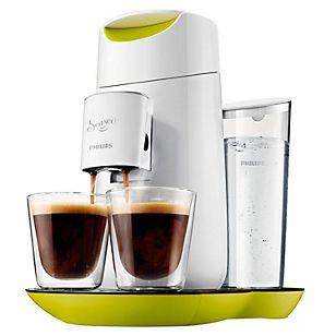 Cafetera Senseo Twist HD7870/1-Falabella.com