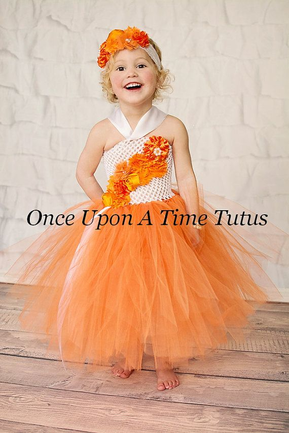 1992 best TU TU cute images on Pinterest | Tutus, Children dress and ...