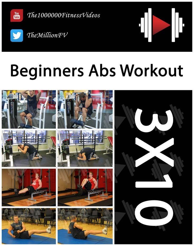 Best 25 Killer Ab Workouts Ideas On Pinterest  Abs -1511