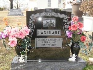 Laser Engraved Granite Monument Interestering Stuff