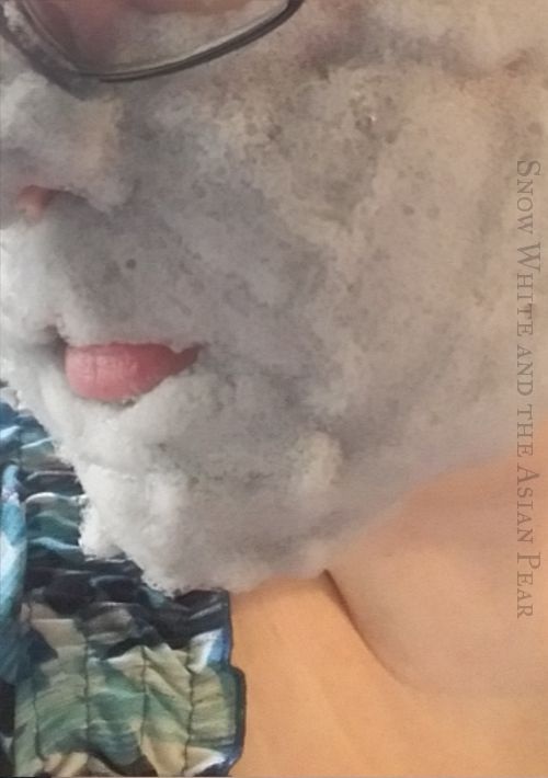 Elizavecca Milky Piggy Carbonated Bubble Clay Mask Review: Tested & Detested | Generation Engelmundus