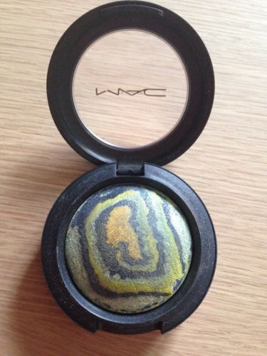 Ombre-A-Paupieres-Mac-Water
