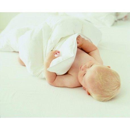 Kiddy Royal - Babydyne