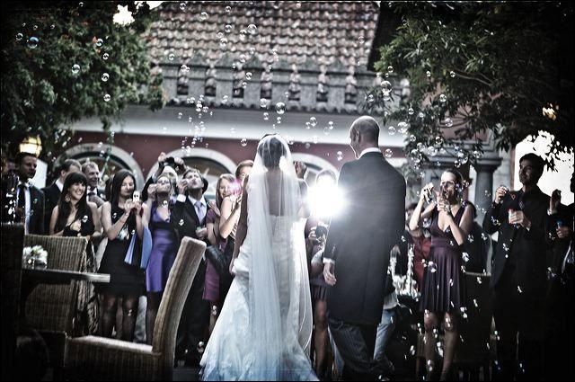 Casa dos Penedos - Wedding Venue | Palace | Fairy Tale | Sintra | Destination Wedding | Portugal | EFG Design