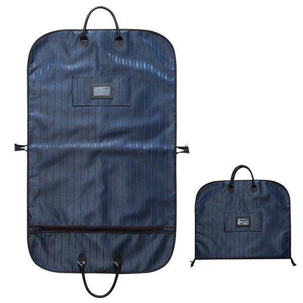 Waterproof Suit Carry On Travel & Storage Garment BagWaterproof Suit Carry On Travel & Storage Garment Bag