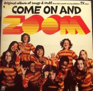Do you remember this show.  I used to make sure I watched the original which aired from 1972 to 1978.  I won a trivia contest because I knew the address zip code, 02134.  At the end of the show, they sang the address. Ha!